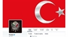 Unbeliebeable: High profile Twitter accounts hijacked by Turkish activists