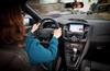 Wi-Fi car updates pose security risk