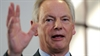 Francis Maude: Home-grown talent key to defeating cyber-criminals