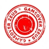 Gameover Trojan 'surges' after police takedown