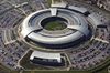 GCHQ to accredit cyber security degrees, appoint new director