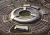 GCHQ startup accelerator launches today