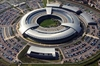 GCHQ sets out 'operational case' for bulk collection