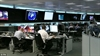 GCHQ spies have been hacking anti-virus software