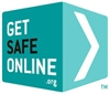 Get Safe Online suffers 'DDoS' attack