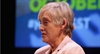 InfoSec 2017: Stella Rimington: Lessons of diversity from the Cold War