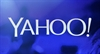 Verizon closes Yahoo deal for $4.48 billion after long, bumpy road