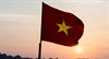 Report: Vietnamese unit formed to fight controversial ideas on internet
