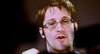 NotPetya: Snowden takes shots at NSA, Shadowbrokers lick lips