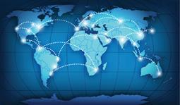 Researchers discover 40,000+ compromised credentials for global gov't websites