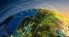 Global law enforcement operation decimates giant Andromeda botnet