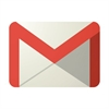 Google to add sender authentication to Gmail