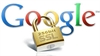 Google creates list of untrusted certificate authorities