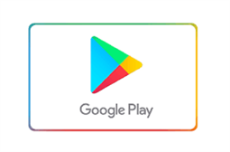 Malicious apps on Google Play Store and Chinese app stores enjoyed 250m downloads globally