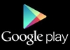 Researchers find more malware-infested apps on Google Play