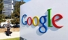 Supreme Court to hear Google privacy settlement case