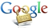 Symantec purges employees after unauthorised use of Google SSL certificates