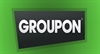Fraudsters target Groupon users in the UK