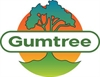 Australian Gumtree serving up Angler exploit kit to users
