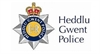 Gwent Police sat on data breach exposure for a year before informing ICO