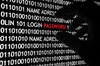 Billion plus credentials hacked by Russian gang: industry reaction