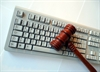 Russian hacker pleads guilty in major US breach