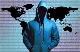 Cyber-criminals continue to use very old vulnerabilities to hack enterprises