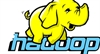 Hackers said to target and wipe data on insecure Hadoop installations