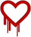 Bogus Heartbleed cure is malware