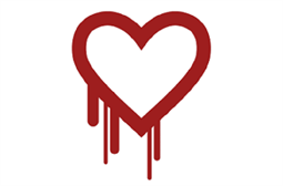 Philips cardiovascular software found to contain privilege escalation, code execution bugs