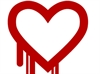 Heartbleed slows down the internet