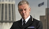 Met Police chief admits cyber-crime difficulties