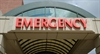 New York hospital data breach, 135,000 patients potentially affected