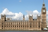 UK Government accused of launching DDoS attacks