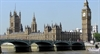 UK ISP 'Internet Snooping Law' is Unlawful, High Court Rules