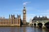 UK government proposes public sector data sharing