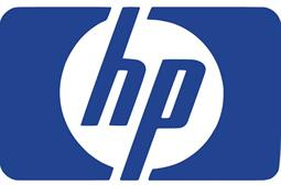 HP to launch first printer bug bounty