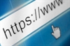 'Freak' SSL flaw affects mobile browsers, thousands of websites
