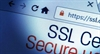 Google mandates logging of all SSL certificates issued by registered CAs