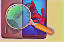 Huawei products riddled with backdoors, zero days and critical vulnerabilities