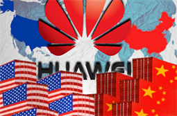 Huawei to launch bug bounty programme for its HarmonyOS