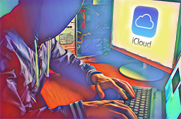 Georgia man sentenced to prison for hacking iClouds of athletes and musicians