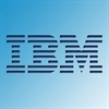 IBM warns of 'masterful' new Shifu banking Trojan