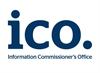 ICO fines Northern Ireland Govt Agency £185,000