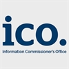 Information Commissioner report reveals need for greater action