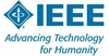 IEEE looks to raise security standards among software developers
