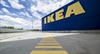 Ikea's TaskRabbit investigating cyber-security incident
