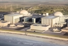 US government accuses Hinkley point partner of nuclear espionage
