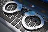 Cyber-crime overtakes physical crime in the UK