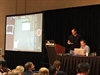 Black Hat Las Vegas: Point-of-sale experts bypass security measures in popular PIN pad, including EMV protections